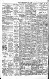 Dublin Daily Nation Wednesday 07 March 1900 Page 8