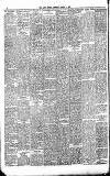 Dublin Daily Nation Saturday 10 March 1900 Page 2