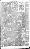 Dublin Daily Nation Saturday 10 March 1900 Page 5