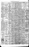 Dublin Daily Nation Saturday 10 March 1900 Page 8