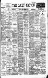 Dublin Daily Nation Monday 12 March 1900 Page 1