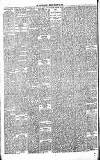 Dublin Daily Nation Monday 12 March 1900 Page 2