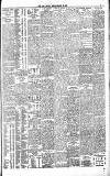 Dublin Daily Nation Monday 12 March 1900 Page 3