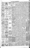 Dublin Daily Nation Monday 12 March 1900 Page 4