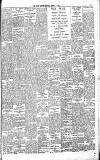 Dublin Daily Nation Monday 12 March 1900 Page 5