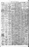Dublin Daily Nation Monday 12 March 1900 Page 8