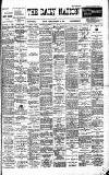 Dublin Daily Nation Tuesday 13 March 1900 Page 1
