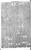 Dublin Daily Nation Tuesday 13 March 1900 Page 2