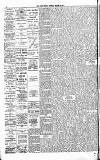 Dublin Daily Nation Tuesday 13 March 1900 Page 4