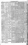 Dublin Daily Nation Tuesday 13 March 1900 Page 6