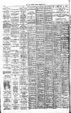 Dublin Daily Nation Tuesday 13 March 1900 Page 8