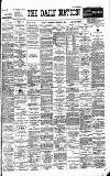 Dublin Daily Nation Wednesday 14 March 1900 Page 1