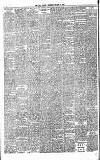 Dublin Daily Nation Wednesday 14 March 1900 Page 2