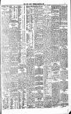 Dublin Daily Nation Wednesday 14 March 1900 Page 3