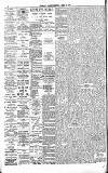 Dublin Daily Nation Wednesday 14 March 1900 Page 4