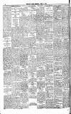 Dublin Daily Nation Wednesday 14 March 1900 Page 6