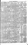 Dublin Daily Nation Wednesday 14 March 1900 Page 7