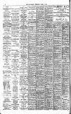Dublin Daily Nation Wednesday 14 March 1900 Page 8