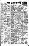 Dublin Daily Nation Thursday 15 March 1900 Page 1