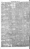 Dublin Daily Nation Thursday 15 March 1900 Page 2