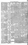 Dublin Daily Nation Thursday 15 March 1900 Page 6