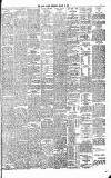 Dublin Daily Nation Thursday 15 March 1900 Page 7