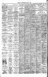 Dublin Daily Nation Thursday 15 March 1900 Page 8