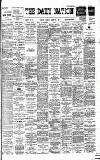 Dublin Daily Nation Friday 16 March 1900 Page 1