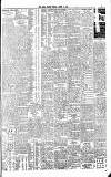 Dublin Daily Nation Friday 16 March 1900 Page 3