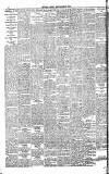 Dublin Daily Nation Friday 16 March 1900 Page 6