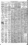 Dublin Daily Nation Friday 16 March 1900 Page 8