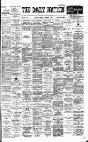 Dublin Daily Nation Monday 19 March 1900 Page 1
