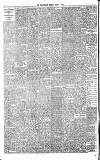 Dublin Daily Nation Monday 19 March 1900 Page 2