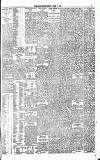 Dublin Daily Nation Monday 19 March 1900 Page 3