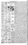 Dublin Daily Nation Monday 19 March 1900 Page 4