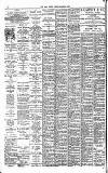 Dublin Daily Nation Monday 19 March 1900 Page 8