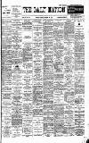Dublin Daily Nation Friday 23 March 1900 Page 1