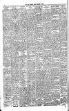 Dublin Daily Nation Friday 23 March 1900 Page 2