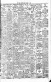 Dublin Daily Nation Friday 23 March 1900 Page 7