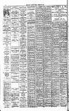 Dublin Daily Nation Friday 23 March 1900 Page 8