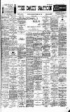 Dublin Daily Nation Saturday 24 March 1900 Page 1