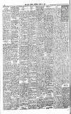 Dublin Daily Nation Saturday 24 March 1900 Page 2