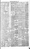 Dublin Daily Nation Saturday 24 March 1900 Page 3