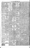 Dublin Daily Nation Saturday 24 March 1900 Page 6
