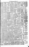 Dublin Daily Nation Saturday 24 March 1900 Page 7