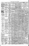 Dublin Daily Nation Saturday 24 March 1900 Page 8