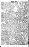 Dublin Daily Nation Monday 02 July 1900 Page 2
