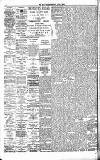 Dublin Daily Nation Monday 02 July 1900 Page 4