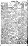 Dublin Daily Nation Monday 02 July 1900 Page 6