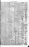 Dublin Daily Nation Monday 02 July 1900 Page 7